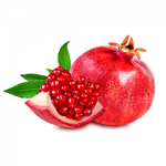 pomergranate-ingredient