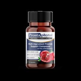 Prostaphytol Product Image Homepage