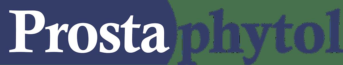 Prostaphytol Logo