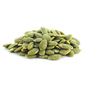 pumpkin-seeds-ingredient